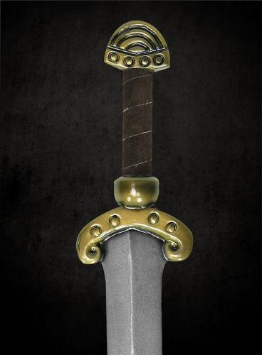 Age-of-Conan-Cimmerian-Sword