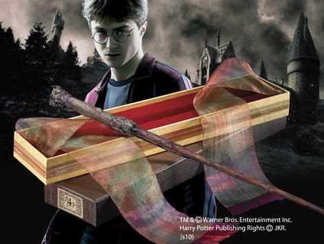 http://www.repliky.info/Magicka-hulka-Harryho-Pottera-%5Bwww_repliky_info%5D-photo-detail-NN7005.jpg