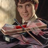 Magicka-hulka-Neville-Longbottom's