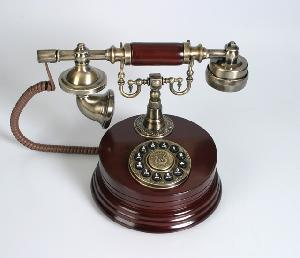 Mediatel a volání zdarma