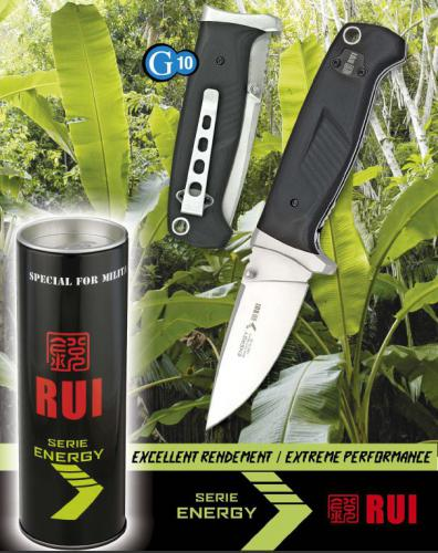 Nuz-RUI-G10-Energy-Series