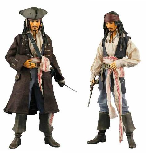 Pirates-of-the-Caribbean-Jack-Sparrow-12inch-Figure