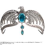 Harry Potter - Revenclaw Diadem